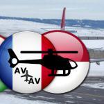 SSJ-100 — предварительные итоги 2016-го и планы на 2017 год