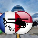 Реально ли создание в России ещё одного бюджетного авиаперевозчика?