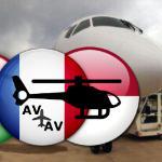РФ и Венгрия обсуждают создание авиакомпании с поставкой для неё SSJ 100