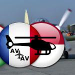 Як-152 — учебно-тренировочный самолёт начальной подготовки