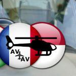 Авиация ВКС серьёзно повысит свои боевые возможности за счёт новых прицельных систем