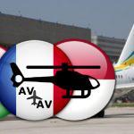 Sukhoi Business Jet — в перспективе бортовой трап и беспосадочный полёт на 7000 км