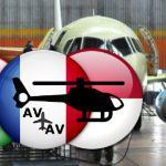 За два года сроки кастомизации самолётов SSJ 100 сокращены в два раза