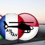 Фрегат Экоджет: Конструктивно-силовая компоновка самолёта с фюзеляжем овального сечения