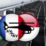 Российский производитель может стать поставщиком интерьера для самолёта SSJ-100