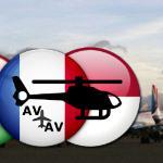 «Трансаэро» — инвесторы в ожидании новой авиакомпании