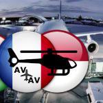 Лизинг и рентабельность авиакомпаний