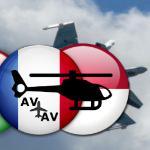 Фронтовая авиация России поколения 4++ по итогам Сирии