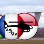 Начало испытаний авиадвигателя ПД-14 стало событием 2015 года. 10 фактов о двигателях