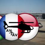 МС-21 — Азербайджанские авиалинии возьмут в лизинг 10 самолётов