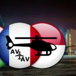 Авиакомпания flydubai начала выполнять рейсы в аэропорт Шереметьево
