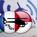 Интернет на борту самолётов обеспечит российское оборудование