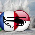 Боевая авиация ЦВО направлена на борьбу с паводками