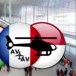 Новый терминал аэропорта Курумоч отметил первую годовщину работы