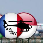 Авиакомпания «Ямал» получила первый Sukhoi Superjet 100