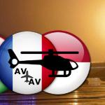Обслуживание ветеранов в аэропортах на майских праздниках