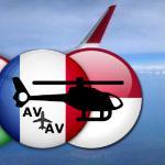 Авиакомпаниям может не хватить мощностей после открытия чартеров в Турцию
