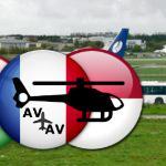 «ЮВТ АЭРО» начинает регулярные полёты из Жуковского в Казань
