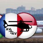 SSJ 100 для МЧС России: Суперджет придёт на помощь