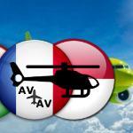 С апреля S7 открывает прямые рейсы на Родос