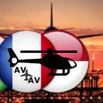 Сохранится ли рост региональных авиаперевозок в Европе в 2017 году