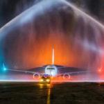 Авиакомпания flydubai открыла рейс Дубай—Ростов-на-Дону