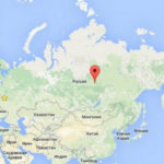 В России сократят число субсидируемых межрегиональных авиамаршрутов
