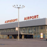 Новую ВПП в аэропорту Волгограда введут в эксплуатацию в мае 2016 года