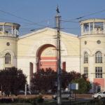 Правительство увеличило число субсидируемых авиалиний в Симферополь