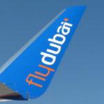 Авиакомпания flydubai удвоила количество маршрутов в России