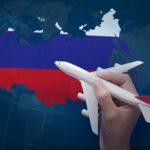 Utair предлагает купить авиабилеты на рейс Волгоград-Сочи